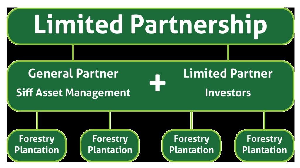 invest-diagram1