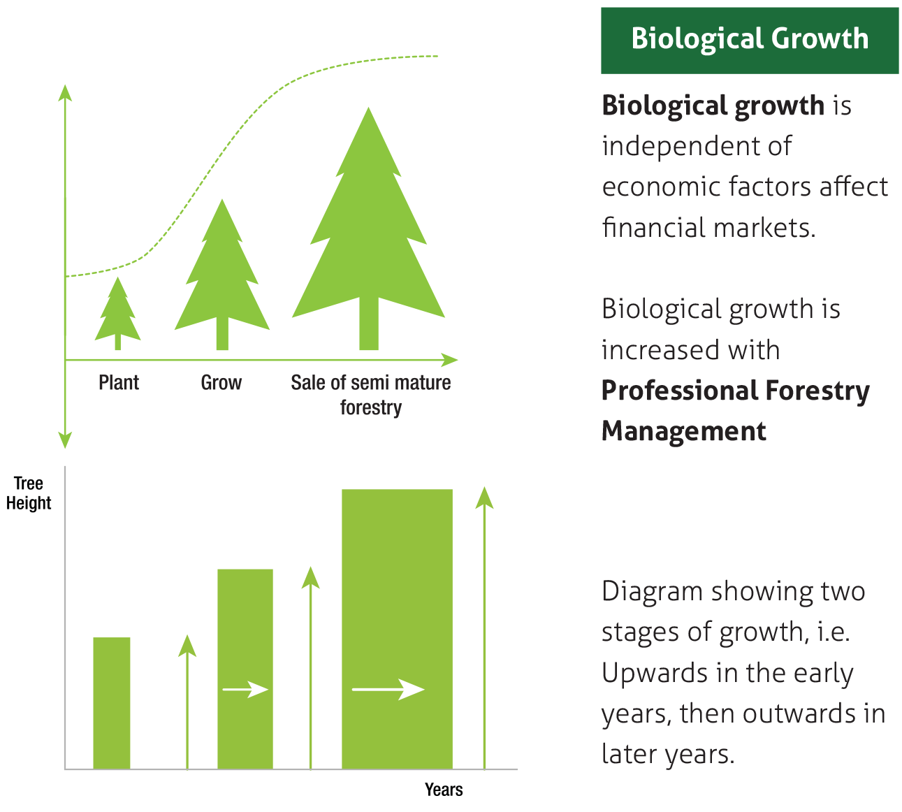 why-forestry-diagram